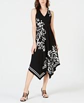 8204b80c21 INC International Concepts Dresses for Women - Macy s