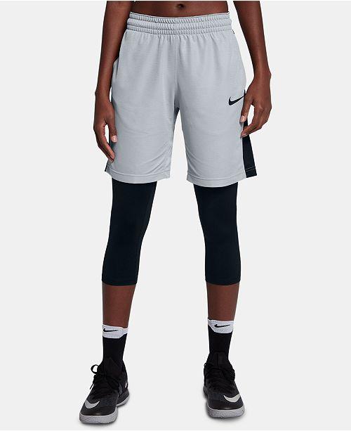 nike shorts in bulk