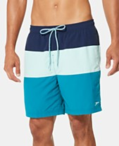 c310d3daf2 Mens Swimwear & Men's Swim Trunks - Macy's