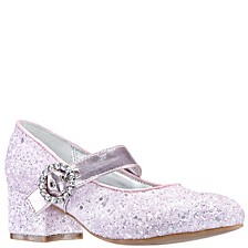 Little & Big Girls Dulce Dress Shoe