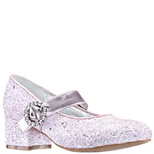 Nina Little & Big Girls Dulce Dress Shoe