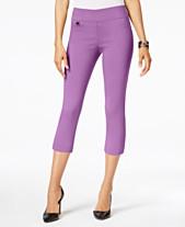 56c54f01736 Alfani Clothing   Dresses for Women - Macy s