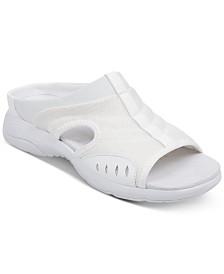 Easy Spirit Traciee2 Sandals