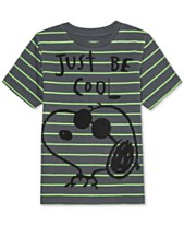 62709fc50 snoopy t shirt - Shop for and Buy snoopy t shirt Online - Macy's