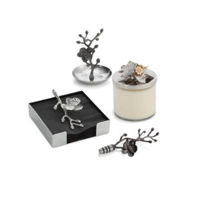 Black Orchid 4