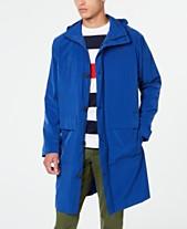 6d56a4be Tommy Hilfiger Coats: Shop Tommy Hilfiger Coats - Macy's