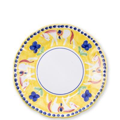 Campagna Salad Plate
