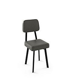 Clarkson Chair