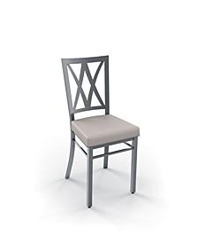 Washington Chair