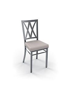 Amisco Washington Chair