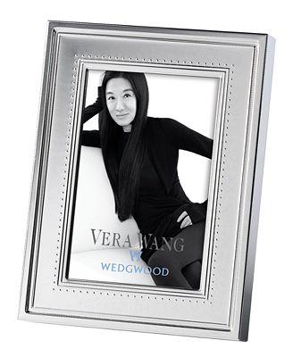 Vera Wang Wedgwood Grosgrain 4\