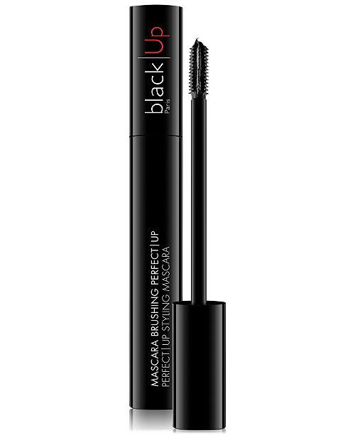 black Up Perfect|Up Styling Mascara