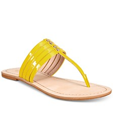 kate spade new york Sindy Sandals