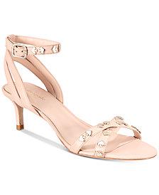 kate spade new york Selma Dress Shoes