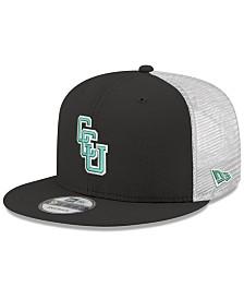 New Era Coastal Carolina Chanticleers TC Meshback Snapback Cap