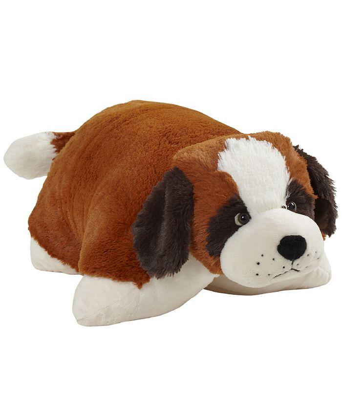 Pillow Pets -