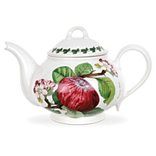 Pomona Teapot
