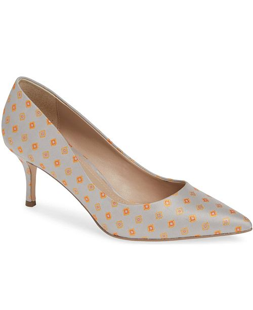 9aa966b838a1 CHARLES by Charles David Addie Pumps & Reviews - Pumps - Shoes - Macy's
