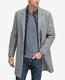 Men's Cunningham Coat
