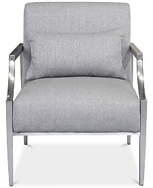 Essence Accent Chair, Quick Ship