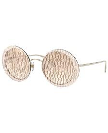 Giorgio Armani Sunglasses, AR6087 59