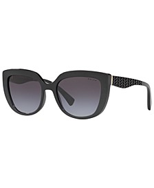Ralph Sunglasses, RA5254 54