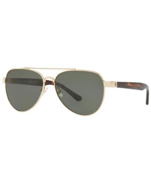 Tory-Burch-Polarized-Sunglasses-TY6070-57