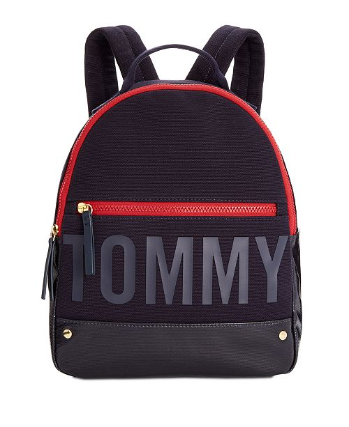 Tommy Hilfiger Paola Backpack