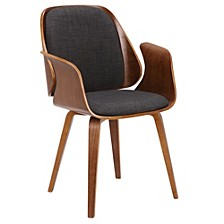 Tiffany Dining Chair, Quick Ship