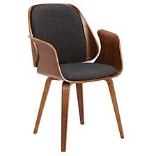 Tiffany Dining Chair