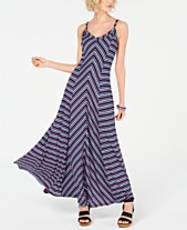 c2838eb0d4b Maxi Dress  Shop Maxi Dress - Macy s
