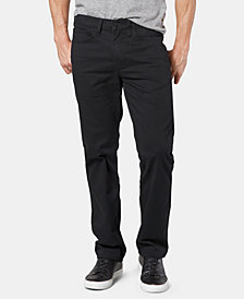 Dockers Men's Big & Tall Jean Cut Classic-Fit All Seasons Tech Khaki Pants