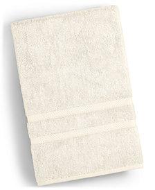 "Charter Club 33"" x 64"" Elite Hygro Cotton Bath Sheet, Created for Macy's"