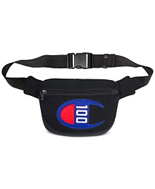 Champion Men's Logo Waist Pack
