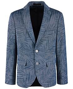 79f587b0f42 Kids Coats & Jackets for Boys & Girls - Macy's