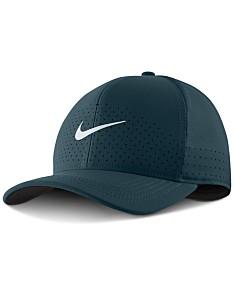Xxl Nike Hats - Macy's