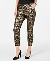 7c016bdadedb5 Thalia Sodi Skinny Jeans for Women: Shop Skinny Jeans for Women - Macy's