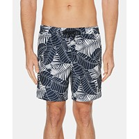 Perry Ellis Men's 7