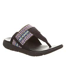Women's Dakota Sandals