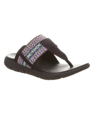 Women's Dakota Sandals Women's Shoes