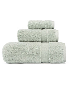 ED Ellen Degeneres Kindness Cotton 3-Pc. Towel Set