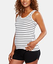 914d92604bd41 Sales & Discounts Maternity Clothes For The Stylish Mom - Macy's