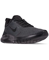 ed92d858ee683 Nike Men s Flex Experience RN 8 Running Sneakers from Finish Line