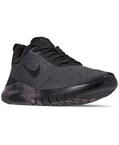 wholesale dealer 3aa2b 5bb36 Nike Running Shoes - Macy's