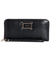 eb94df306924e3 GUESS Handbags, Wallets and Accessories - Macy's