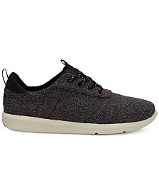 TOMS Men's Cabrillo Sneakers