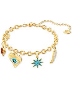 0a9104279918 Bracelets Swarovski Jewelry - Macy's