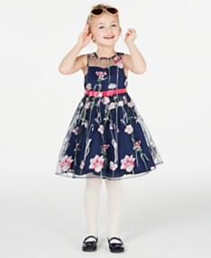 b60fe7df868d1 Rare Editions Dresses: Shop Rare Editions Dresses - Macy's