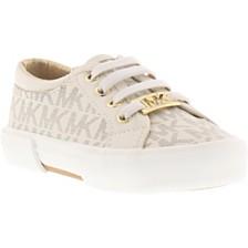 Michael Michael Kors Ima Toddler Girls Rebel-t Sneaker