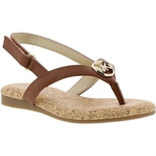Toddler Girls Tilly Madison-t Sandal